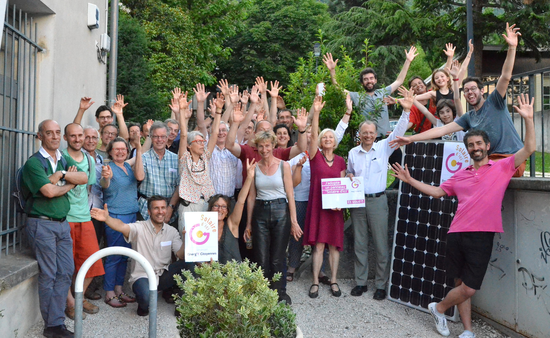 Photo groupe_oura_grande taille_web