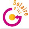 cropped-Logo-avec-base-line.png