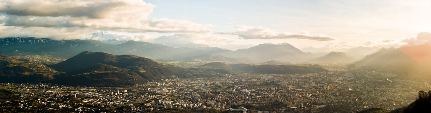 cropped-panorma_Grenoble.jpg