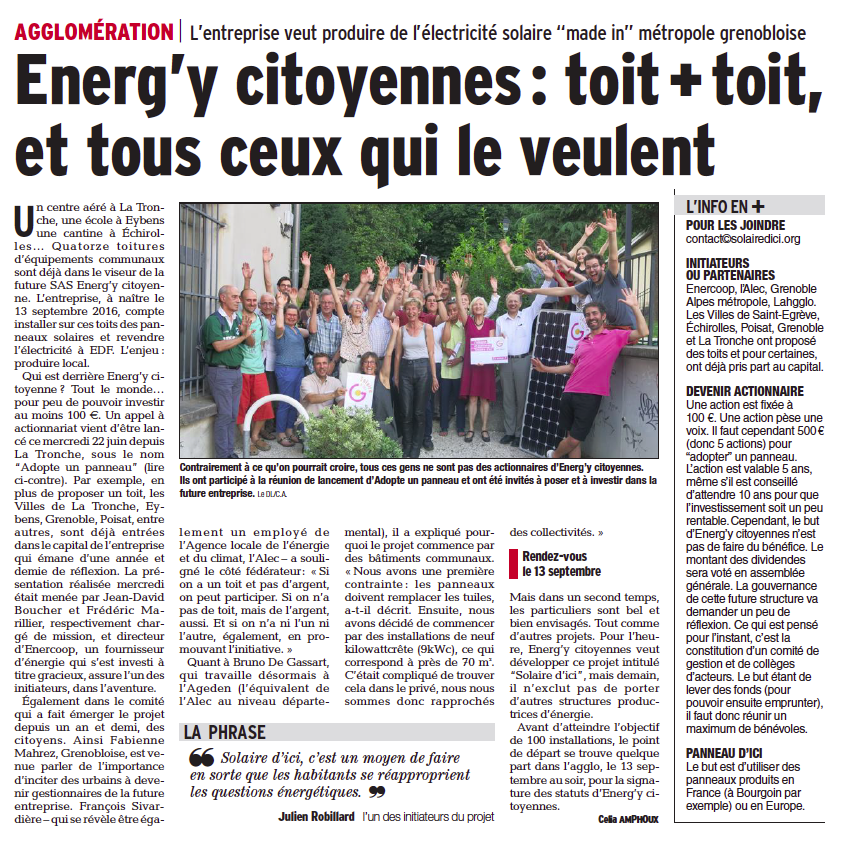 20160627_Article_DL_Energ'Y Citoyennes