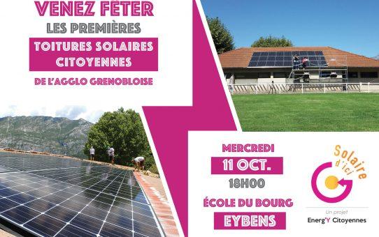 fete-des-toitures-solaires-dici