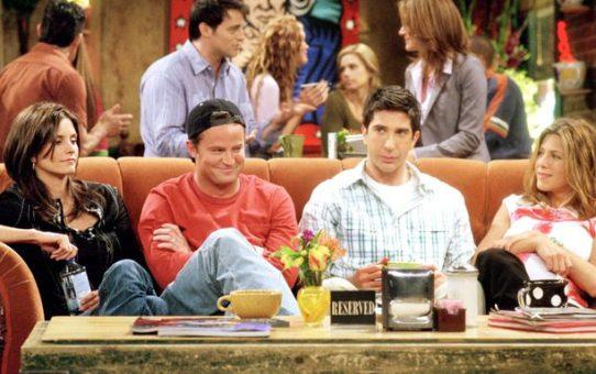 friends-serie-tv-critiche-sesso-razzismo-1515766708