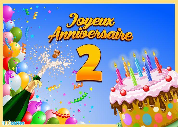 joyeux-anniversaire-2ans-740x530